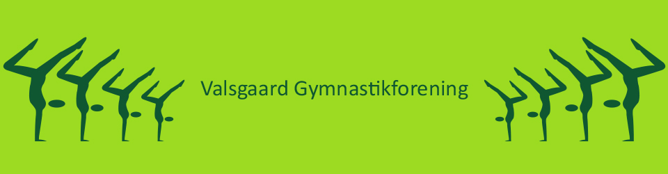 Valsgaard Gymnastikforening