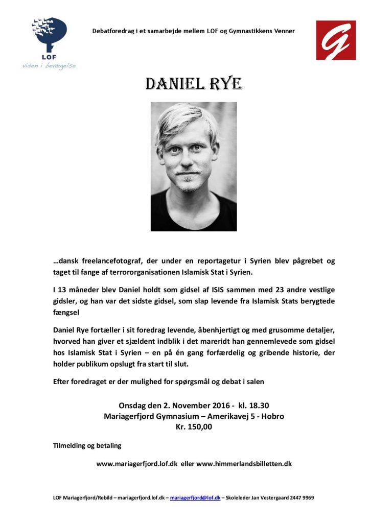 flyer-daniel-rye-page-001